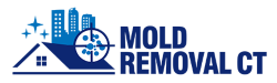 Mold Removal CT Logo